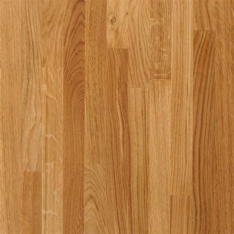 Solid Oak Worktops, cheap oak kitchen work top   Worktop