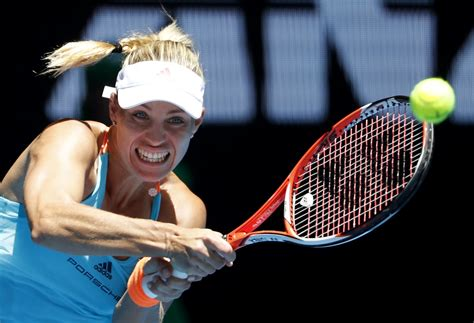 Atp & wta tennis players at tennis explorer offers profiles of the best tennis players and a database of men's and women's tennis players. Kerber wins twice as Germany defeats Belgium 2-1 at Hopman ...