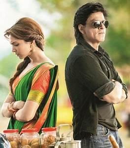 Will Shah Rukh Khan hit jackpot with Chennai Express ...