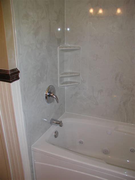 fiberglass bathtub cultured marble tub surround cost designs beautiful