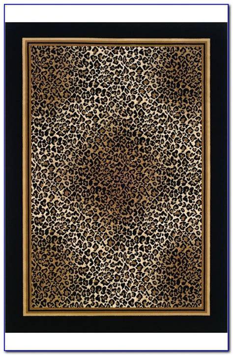 animal print area rugs large rugs home design ideas ldybwvqe