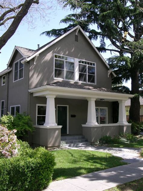 25 best ideas about stucco house colors on
