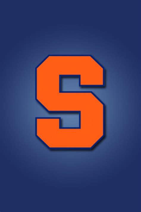 Syracuse Basketball Backgrounds