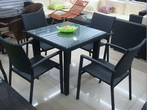 outdoor indoor rattan furniture malaysia for sale from