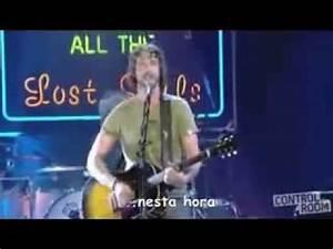James Blunt - Carry You Home Legendado Traduzido (Live in ...