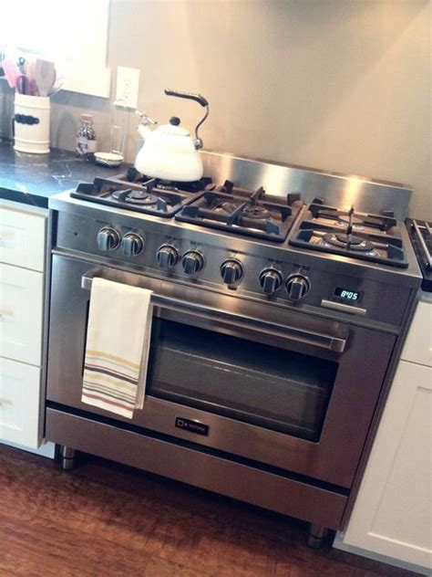 the range kitchen accessories 17 best images about my kitchen leigh designs on 6088