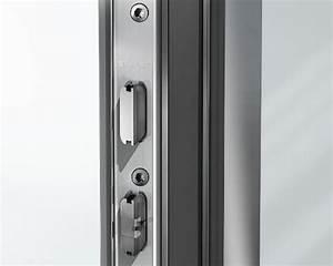 Sicherheitsschlösser Für Haustüren : haust ren welches schlie system sollte ich w hlen fensterbau ratgeber ~ Watch28wear.com Haus und Dekorationen