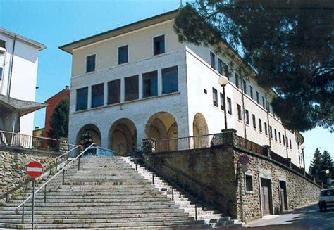 Sede Regione Toscana by Sede Di Pisa Sedi E Contatti Regione Toscana