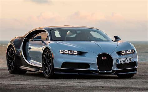 conheca os  carros mais rapidos  mundo boat shopping