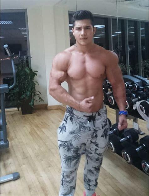 Latín Male Big Cock Hard Now… American Male Escort In
