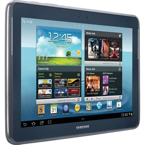 samsung gb galaxy note  tablet gt neavxar bh