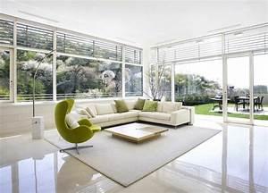 Farbe Für Bodenfliesen : moderne bodenfliesen wohnzimmer interessante ideen f r die gestaltung eines ~ Sanjose-hotels-ca.com Haus und Dekorationen