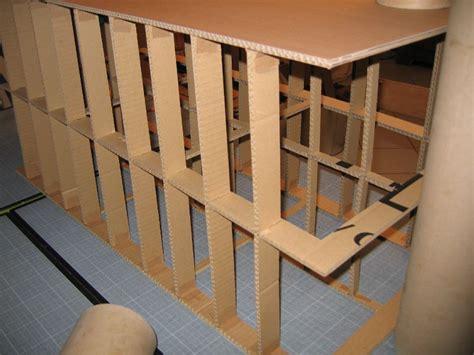 meuble en lyon atelier retouche
