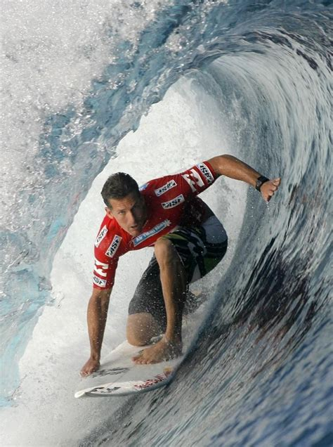 autopsy surfer andy irons died  heart attack drugs
