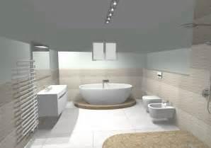 designer bathrooms gallery designer bathroom 9 bath decors