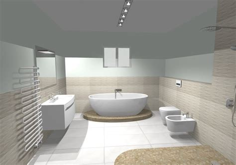 Bathroom By Design the right decisions towards a designer