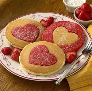10 Valentine's Day Breakfast Ideas » Little Inspiration