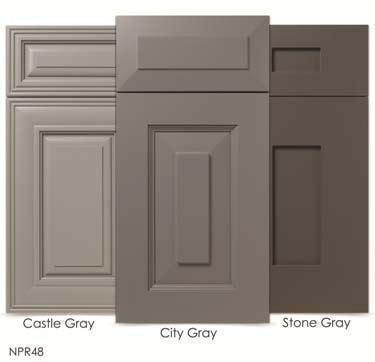 kitchen cabinet association best 25 blue gray kitchen cabinets ideas on 2354
