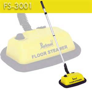 Steam Cleaners On Wooden Floors by Floor Steam Awesome Wooden Floor Steam
