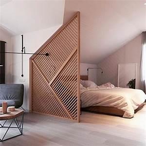 Raumteiler Schöner Wohnen : raumteiler wohnen pinterest raumteiler schlafzimmer und wohnen ~ Sanjose-hotels-ca.com Haus und Dekorationen