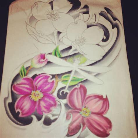 besten chrysanthemum tattoos bilder auf pinterest