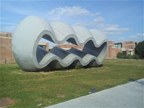 musee d moderne villeneuve d ascq le lam le mus 233 e d moderne kidzou