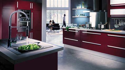 meubles cuisine lapeyre poignées meubles cuisine lapeyre cuisine idées de décoration de maison 1plxlezlwm