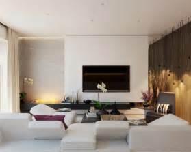 modernes wohnzimmer image gallery moderne wohnzimmer