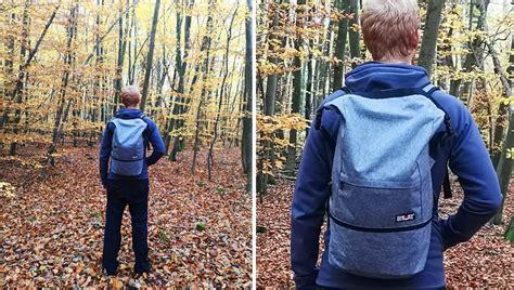 wasserdichter rucksack test wasserdichter rucksack die besten modelle im test 2019