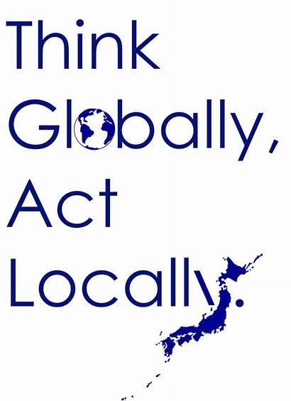 Act Ifmsa Globally Think Japan Jp