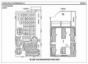 repair guides g 38 dohc 2008 fuse relay With kenworth t600 fuse box diagram furthermore 1999 kenworth fuse box