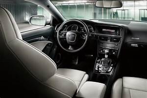 Auto Transport Blog Car News  Car Transports  Rs5 Audi 2011