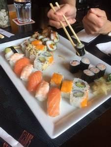 Sushi Bar Dresden : sushi lounge dresden restaurant bewertungen ~ A.2002-acura-tl-radio.info Haus und Dekorationen