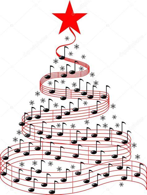 winter musical monroe central school corporation