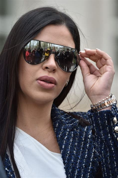 Mexican Drug Lord's HOT Beauty Queen Wife Photos: Who is ...