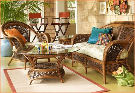 image gallery outdoor furniture