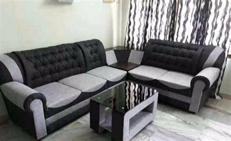 Sofa Set Designs Price Kerala by Sofa Set Rate In Kerala Www Gradschoolfairs