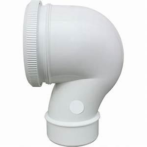 Wc Sortie Vertical : pipe coud e sp ciale sortie verticale equipement wc en ~ Premium-room.com Idées de Décoration