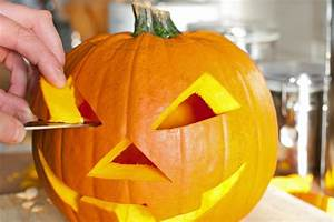 25, Free, Printable, Pumpkin, Carving, Stencils, So, Easy, Anyone, Can, Do, Them