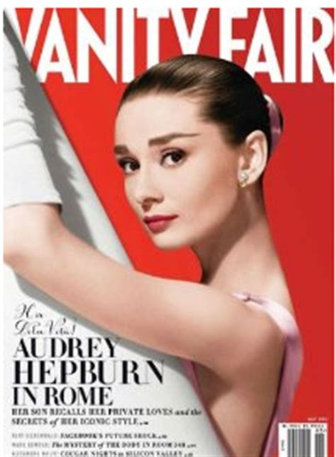 subscribe to vanity fair magazine for just 4 99 per year