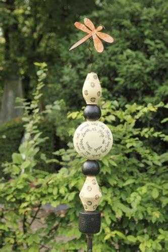 Engel Der Garten Bewacht bestattungsgaerten de garten der engel