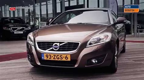 volvo  buyers review youtube