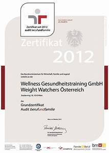Weight Watchers Feel Good Punkte Berechnen : weight watchers 1 treffen kostenlos ~ Themetempest.com Abrechnung
