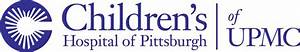Special Nutrition Programs – Pittsburgh school lunches