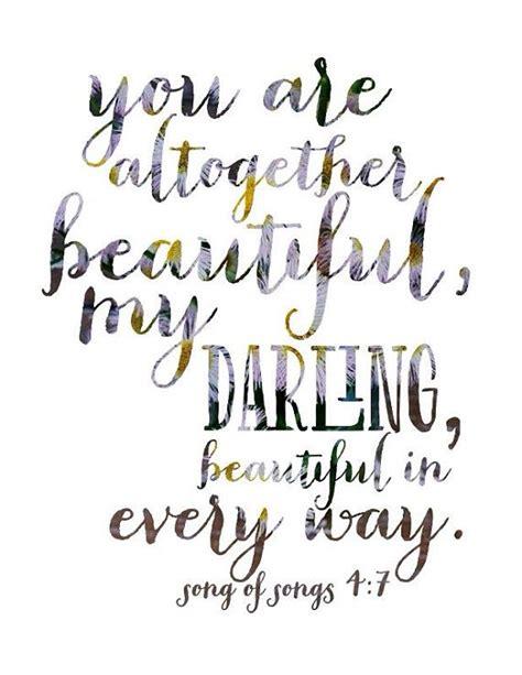 best 25 beauty bible verses ideas on pinterest