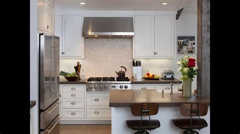 house kitchen ideas small house kitchen design pictures
