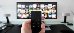 Télé En Streaming : receptores para disfrutar los servicios de streaming en tu televisor mamitech ~ Maxctalentgroup.com Avis de Voitures