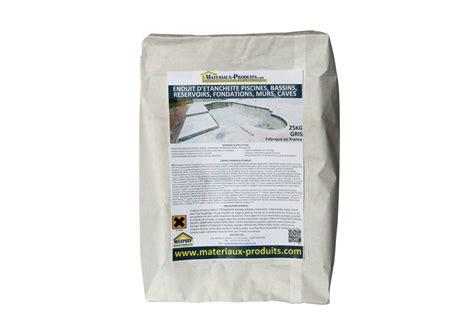produit hydrofuge pour mur interieur enduit hydrofuge etanche pour piscine bassin murs fondations