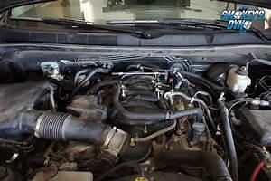Toyota Tundra Trd Supercharged  U0026quot Flex Fuel U0026quot