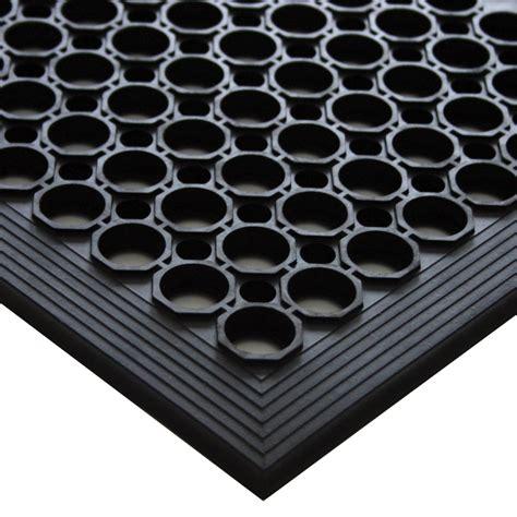floor mats industrial rubber flooring industrial floor mats heavy duty nitrile industrial floor mats